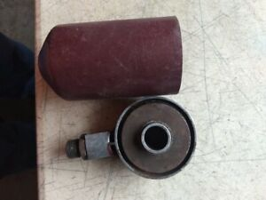 MG MGB TECALEMIT oil Filter Head FA2126 & filter canister