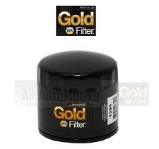 Engine Oil Filter WIX 51334 NAPA GOLD 1334