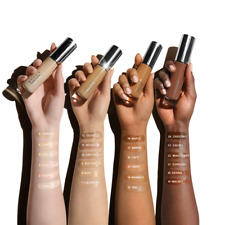 BECCA ultimate coverage 24 hour foundation NEW IN BOX