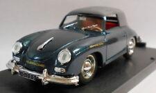Modellini statici auto Brumm per Porsche