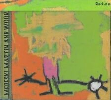 Jazz Import Avant-garde/Free Jazz Music CDs & DVDs
