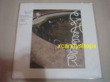 CHEER CHEN 陳綺貞 The Selection Of 1998-2005 2 Vinyl LP Taiwan limited edn #1505