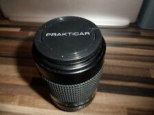 PENTACON PRAKTICAR PM MC 70-210mm f/4-5.6 M42 Mount Camera Lens