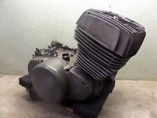 1975 SUZUKI T500 TITAN COMPLETE ENGINE