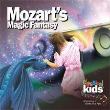 CD de musique classiques Journey