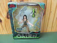 Alien Resurrection Ripley Action Figure – NRFB Hasbro Signature Series