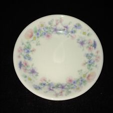 Wedgwood Angela Pattern Small Berry Bowl Bone China 4""