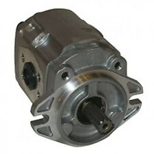 3Eb-60-A5220 Hydraulic Pump Komatsu Fg30Ht-12 Forklift Part