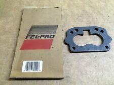 New Fel-Pro Carburetor Mounting Gasket 60251