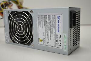 PSU 250W FSP250-60GHT POWER SUPPLY ACTIVE PFC 80+ BRONZE SFF COMPUTER PC TFX