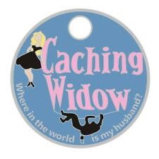 Pathtag #16521 - Caching Widow