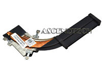 DELL XPS-L421X SERIES GENUINE ORIGINAL LAPTOP COOLING HEATSINK 91TYG AT0O10030C0