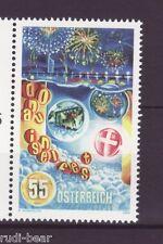 Österreich Nr. 2488  **  Donauinselfest