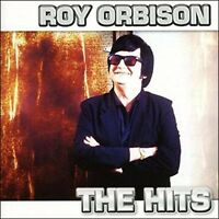 ROY ORBISON * 19 Greatest Hits * New CD * All Original Versions* Oh Pretty Woman
