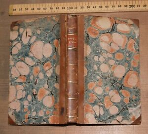 Michael Bruce - Poems on several occasions - new edition - 1807 Edinburgh