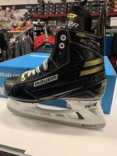 Bauer Elite Hockey Skate
