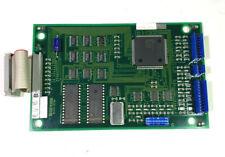 Oce 5583563 2906482 PBA I/O Interface.Oce 9700, 9800, TDS 800, TDS 860, TDS860II
