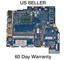 Toshiba E55T-A5320 Laptop Motherboard w/ Intel i5-4200U 1.6Ghz CPU K000151580