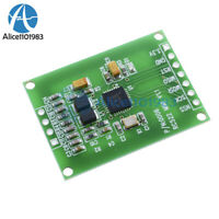 13.56MHz RFID Reader Writer Module SPI Interface IC Card RF Sensor RC522