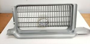 407306 NOS OEM GM 1970 70 Oldsmobile Cutlass Supreme Right RH Grille Grill