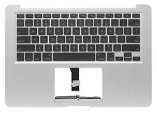 """NUEVO 661-5735 APPLE CARCASA TAPA SUPERIOR CON TECLADO para MacBook Air 13"""""""
