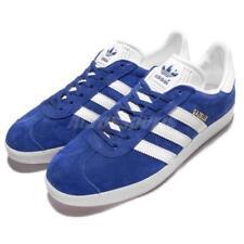 fc4c7f35dcc37c Adidas замша повседневная обувь для мужчин | eBay