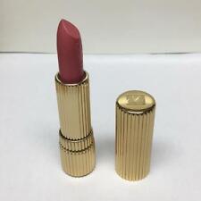 New Estee Lauder Signature Lipsticks in Lustrous Pink Full Size