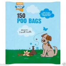GoodBoy Dog Pooper Scoopers & Bags