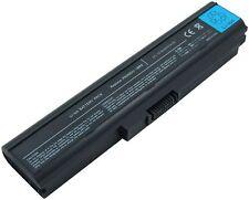 Laptop Battery for Toshiba PA3594U-1BRS