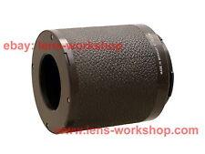 M42 to Rollei Rolleiflex SL66 Camera Lens Adapter Long