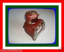 Autocarro Fiat  616N2-N3-N3/4 / Supporto Sospensione Anteriore 4023065
