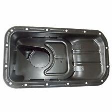 High Quality Engine oil sump pan for Hyundai Getz TB 2002-2009 1.1 2151002510