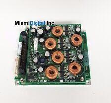 "NORITSU Laser Driver Board J391160-00 QSS 32/33/34/35/37 (TYPE ""A"")"