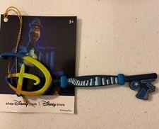 New ListingDisney Store Pixar Soul Key Limited Edition
