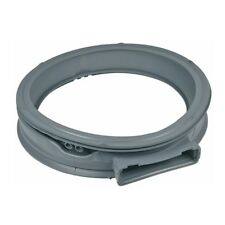 Door Rubber Gasket Seal Sleeve Washing Machine LG Electronics mds63939301