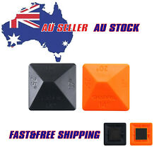 2X Knife Sharpening Angle Guide for Whetstone Stone Honing Guide(4 Fixed Angles)