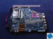 SCHEDA MADRE MOTHERBOARD per Toshiba Satellite A200 - A205 series - ISKAA L2U