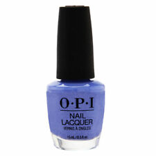 Opi Nail Lacquer New Orleans Collection Nln62 - Show Us Your Tips Brand New
