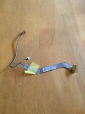 LCD Screen Cable for HP Compaq 2510p Laptops 451741-001