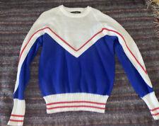 Dehen Knitting Co. Sweater