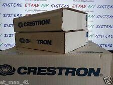 CRESTRON DMC-SO-HD PA 2 DM 8G Fiber w/1 HDMI Card FOR DM-MD8X8 MD16x16 MD32X32