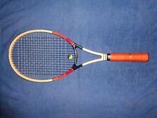 Dunlop Maxply McEnroe 98 (Grip 4 5/8's L5)