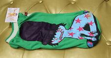 5407_Angeldog_Hundekleidung_Hundeshirt_Hund_Pulli_dog Shirt_RL40_M Schmal