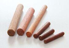Rundhölzer für Holzindustrie & -handwerk