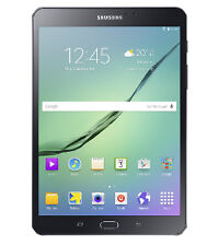 Tablet Samsung Galaxy Tab S2 8 WiFi negro