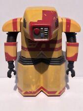 B-R72 Droid Depot Figure Disney Galaxy's Edge Exclusive ............NEW & LOOSE