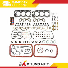 For 2007-2015 Toyota Tundra Head Gasket Set 77694WP 2008 2009 2010 2011 2012