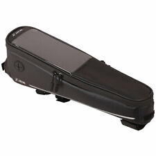 Zefal Z Console Pack - T3 - Phone / Top Tube Bag