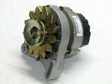 Fiat Panda Uno LICHTMASCHINE Generator Neu 46231660