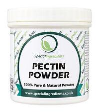 Special Ingredients Pectin Powder 250g